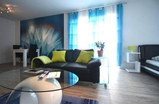Wohnung mieten in 65479 Raunheim, Premium Boardingapartment nahe Frankfurt Flughafen / auch für 2 Personen