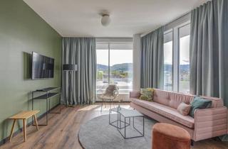 Wohnung mieten in Waldkircher Straße, 79106 Freiburg, Apartment XL
