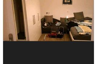 Wohnung mieten in 21635 Jork, Appartement Einzimmerwohnung voll möbliert