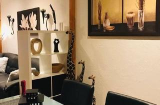 Wohnung mieten in 38550 Isenbüttel, Stilvolles und ruhiges Studio Apartment
