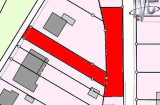 Grundstück zu kaufen in 66839 Schmelz, Ganz nach eigenen Ideen bauen in Schmelz
