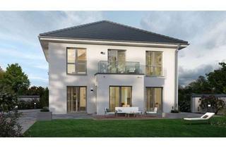 Haus kaufen in 33824 Werther, Wohnen mit Flair
