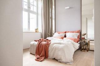 Wohnung mieten in 89075 Ulm, Charmante & liebevoll eingerichtete Wohnung mitten in Ulm