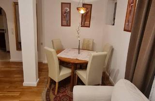 Wohnung mieten in 63814 Mainaschaff, Ruhige, fantastische 3-Zimmerwohnung in Mainaschaff bei Frankfurt