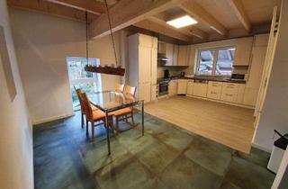 Wohnung mieten in 24232 Schönkirchen, SHH-Immobilien - Hochwertige Wohnung in ruhiger Lage bis zu 4 Personen