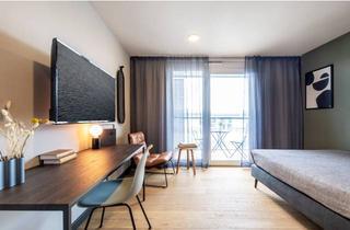 Wohnung mieten in Konrad-Zuse-Straße, 71034 Böblingen, Konrad-Zuse-Straße, Böblingen