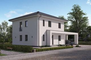 Villa kaufen in 59821 Arnsberg, Stadtvilla mit Aussicht