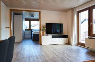Wohnung mieten in 74321 Bietigheim-Bissingen, Gemütliche Wohnung in ruhiger Lage von Bietigheim-Bissingen
