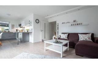 Wohnung mieten in Kirchenweg, 24811 Owschlag, Kirchenweg, Owschlag