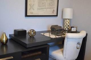 Wohnung kaufen in 09392 Auerbach, Eigentumswohnung zu verkaufen
