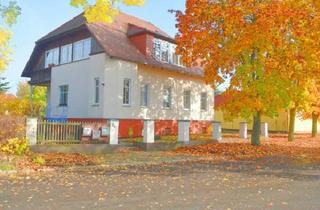 Villa kaufen in 15345 Rehfelde, Gepflegtes Haus in guter Lage