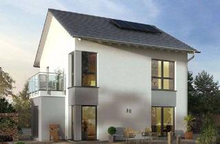 Haus kaufen in 32139 Spenge, 2021 in den eigenen vier Wänden - wie wäre das?
