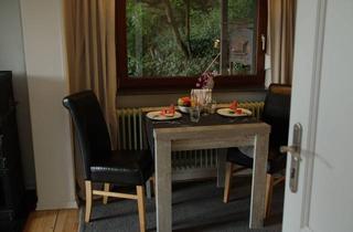 Wohnung mieten in 66440 Blieskastel, Ferienhaus Birdy - Am Waldrand mit großer Terrasse zentral in der Biosphäre Blieskastel zwischen Saarbrücken und Zweibrücken
