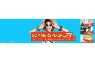 Haus kaufen in 57520 Friedewald, Traumhaus Bungalow von OKAL in Friedewald