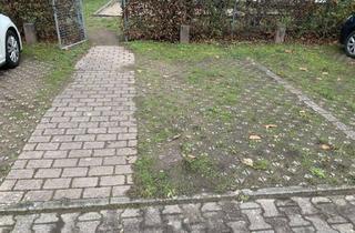 Immobilie mieten in Lina-Sommer-Straße, 67454 Haßloch, Kein Parkplatz frei? Stellplatz in Haßloch ab sofort zu vermieten!