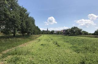 Grundstück zu kaufen in Marktstraße, 72181 Starzach, Mischgebiet Schwäbische Toskana