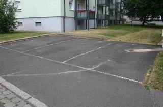Immobilie mieten in Max-Schlosser-Str., 92224 Amberg, *Sparen Sie sich die Parkplatzsuche!*