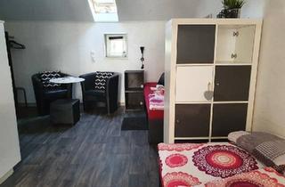 Wohnung mieten in 41836 Hückelhoven, Gemütliches Apartment in Hückelhoven