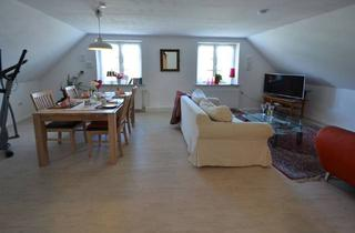 Wohnung mieten in 25923 Braderup, Gemütliche moderne Wohnung im Landhausstil in Nordseenähe