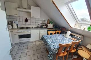 Wohnung mieten in 24790 Ostenfeld, SHH-Immobilien - Ruhige Wohnung für bis zu 6 Personen