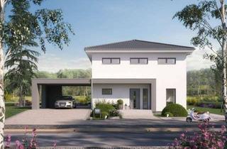 Villa kaufen in 66773 Schwalbach, Beeindruckende Stadtvilla mit traumhaftem Garten
