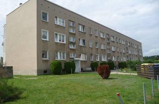Wohnung mieten in Straße Der Freundschaft, 02957 Weißkeißel, Sie benötigen viel Platz? HIER gibt es ihn! 6-Raum-Wohnung!