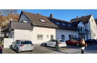 Immobilie mieten in Sandstraße 30, 64331 Weiterstadt, PKW-Stellplatz zu vermieten
