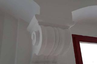 Wohnung mieten in Große Burgstraße 20, 06667 Weißenfels, Altbauromantik im Herzen von Weißenfels ***