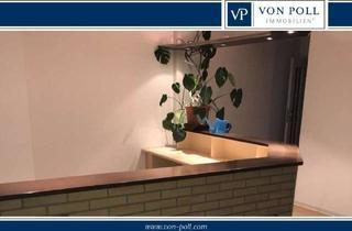 Wohnung mieten in 02763 Zittau, Schöne Altbauwohnung im Stadtzentrum