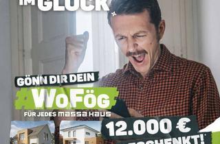 Haus kaufen in 47661 Issum, Kompakt und clever geplant mit offenem Wohn-Essbereich - Infos unter: 0171 69 36 899