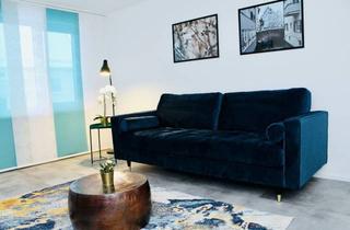 Wohnung mieten in Griesgasse, 89077 Ulm, Griesgasse, Ulm