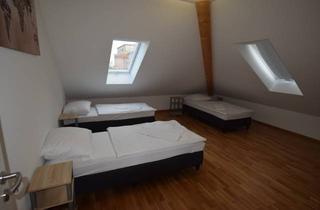 Wohnung mieten in Salamanderstraße, 70806 Kornwestheim, Salamanderstraße, Kornwestheim