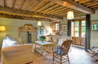 Villa kaufen in 29221 Celle, Villa in Celle dei Puccini, Pescaglia, Lucca, Toskana zu verkaufen.