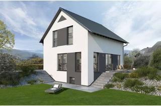 Haus kaufen in 67468 Neidenfels, Freimachen von Mietkosten