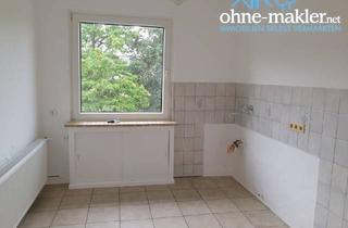 Wohnung mieten in 45881 Gelsenkirchen, schöne 2-Zimmer Wohnung in GE-Schalke