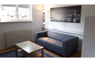 Wohnung mieten in 75217 Birkenfeld, Gepflegte Einliegerwohnung in Birkenfeld