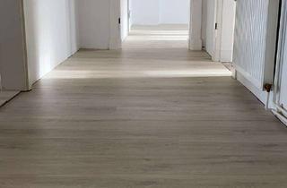 Wohnung mieten in 39240 Zuchau, ***Erstbezug nach Sanierung!!! 5 RWE mit Gartenanteil in gepflegtem Zweifamilienhaus.