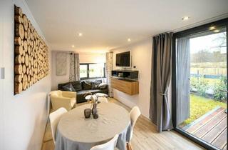 Wohnung mieten in 64380 Roßdorf, Stilvolles und modernes Studio Apartment