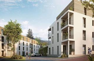 Immobilie kaufen in 79822 Titisee-Neustadt, IHR ZUSÄTZLICHER HOBBYRAUM!
