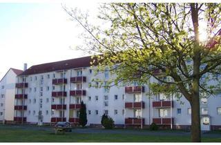 Wohnung mieten in Ernst-Thälmann-Straße 2c, 18465 Tribsees, 2 Raum Wohnung in Tribsees