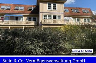 Wohnung mieten in Kiefernstraße 19, 14822 Borkwalde, RESERVIERT renovierte Wohnung mit Balkon in ruhiger Nachbarschaft