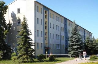 Wohnung mieten in 02943 Boxberg, Wohnung mit Blick über Boxberg
