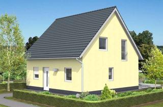 Haus kaufen in 77787 Nordrach, Massiv gebaut - massiv gespart