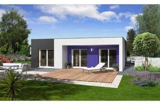 Haus kaufen in 07589 Schwarzbach, Das könnte Ihr Traum vom Wohnen werden! Info unter 0172-9547327