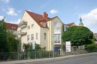 Gewerbeimmobilie mieten in R. - Koch -Str., 01896 Pulsnitz, Ideal als Arztpraxis nutzbar!
