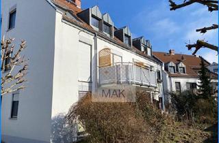 Wohnung kaufen in 14532 Stahnsdorf, MAK Immobilien empfiehlt: Hübsche Garten-Wohnung, gut vermietet