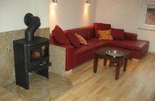 Wohnung mieten in 37696 Marienmünster, Stilvolle Wohnung für 4 Personen mit Sauna in Marienmünster
