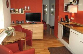 Wohnung mieten in 37696 Marienmünster, Gemütliches, vollständig möbliertes Apartment in Marienmünster