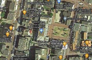 Immobilie mieten in 25980 Sylt, Tiegaragenstellplatz in attraktiver Innenstadtlage