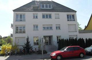 Immobilie mieten in Wilhelmstraße 144, 72074 Tübingen, Stellplatz auf einem Stapelparker Nr. 1 in Tübingen zu vermieten